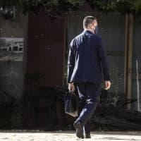 """Fisco, Di Maio: """"Dopo taglio parlamentari ora abbassare le tasse"""""""