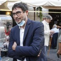 """Elezioni, Fratoianni: """"Viminale intervenga su caso agenti candidati seriali per un mese..."""