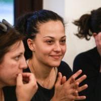 """Terremoto, le donne della ricostruzione: """"Non sprecate i soldi del Recovery fund, ecco..."""