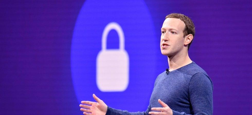 Facebook nel fortino delle elezioni per la Casa Bianca: niente spot alla vigilia e campagna per il voto