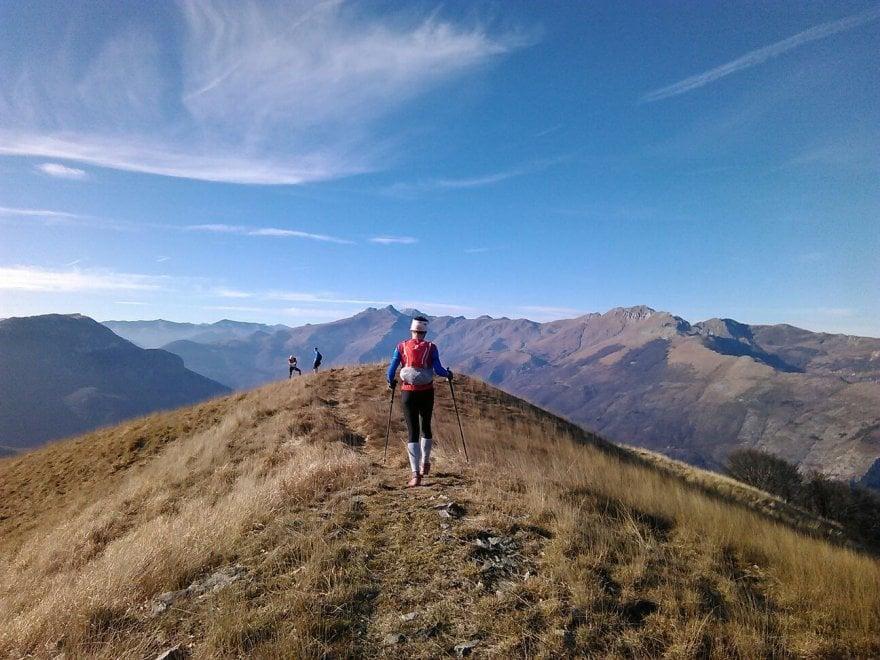 Un'intera regione da passeggiare: ecco il Sentiero che attraversa la Liguria