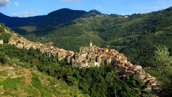 La Liguria apre a tutte le esperienze per un turismo sostenibile