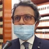 """M5s, il senatore Francesco Mollame positivo al Covid: """"Quindici giorni fa i primi..."""