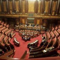 M5S, due senatori positivi al Covid. Tampone per tutti i membri del gruppo. Si fermano i...