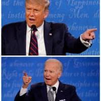 Usa, dopo il disastro di Trump contro Biden, cambiano le regole dei dibattiti tv