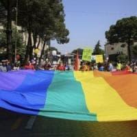 """Diritti, la decisione dell'Aifa: """"Farmaci ormonali per i trans a carico dello Stato"""""""