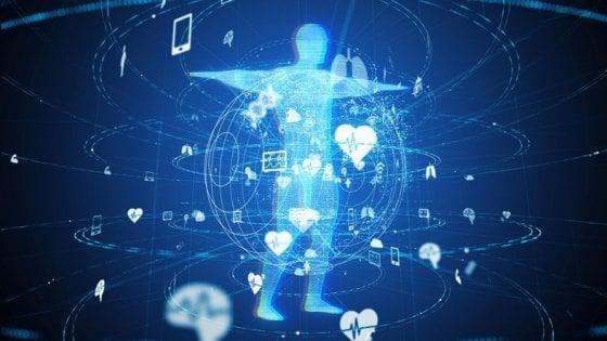 5G al servizio della robotica nella cura dell'uomo