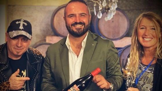 """""""Route 66"""" sbarca in Italia alla Milano Wine Week"""