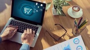 Prezzo, sicurezza, tecnologia: qui si gioca il futuro di consumi