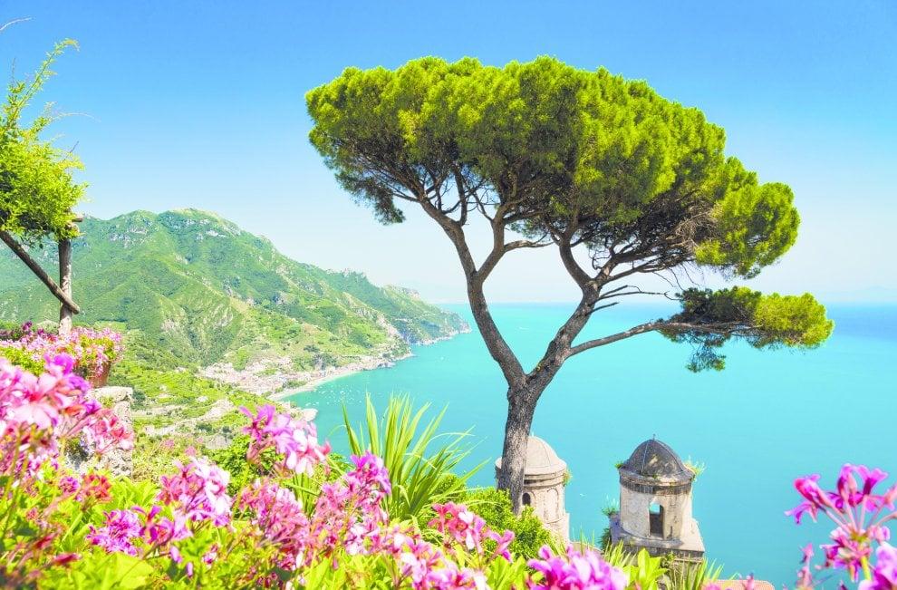 La classifica del mondo Lonely Planet: la top ten italiana
