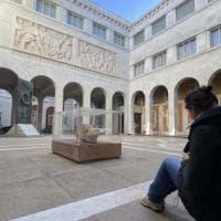 Università, il caso Padova: boom di studenti stranieri: aumento del 79,2%