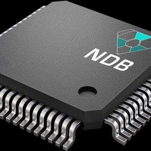 Una batteria a nano diamanti potenzialmente eterna