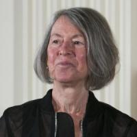 Il Nobel per la letteratura 2020 a Louise Glück
