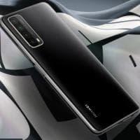 Huawei P Smart 2021, lo smartphone che punta su batteria e quad camera