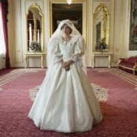 'The Crown', la quarta stagione: la favola della giovane Diana