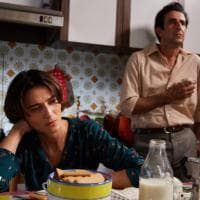 'Alfredino' le prime immagini della serie con Anna Foglietta