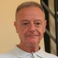 Addio allo scrittore israeliano Yehoshua Kenaz