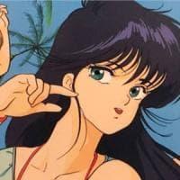 """È morto Izumi Matsumoto, papà dell'anime """"È quasi magia Johnny"""""""