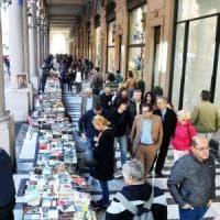 Editoria, mercato in ripresa dopo il lockdown