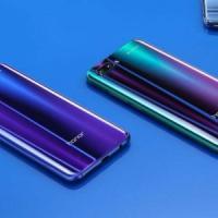 Huawei tratta la vendita del suo brand Honor per 3,1 miliardi