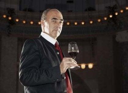 Si arrende anche il Merano Wine Festival: quest'anno solo online