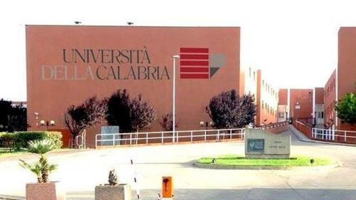 Tempi rapidi e tracciamento perfetto: all'Università della Calabria la app SmartCampus vince la prova sul campo