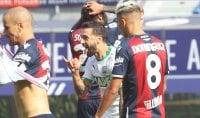 Bologna-Sassuolo 3-4, la rimonta neroverde vale il secondo posto