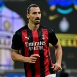 Lo spirito di Ibrahimovic che ha trasformato il Milan. Il prossimo passo è il rinnovo