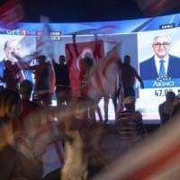"""Cipro Nord, vince l'uomo di Erdogan. Tatar è il nuovo """"presidente"""""""