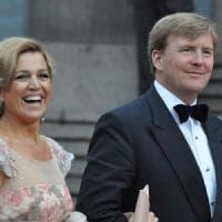 Le vacanze dei reali d'Olanda in pieno lockdown fanno infuriare il Paese. La coppia...