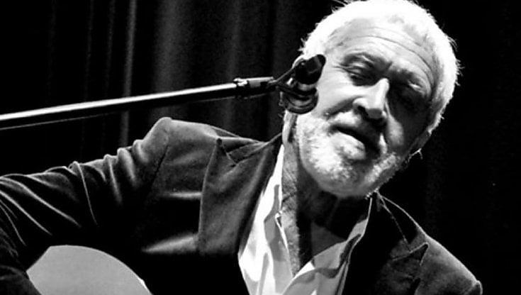 È morto Gordon Haskell, cantante dei King Crimson - la Repubblica