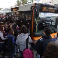 """Trasporti, l'appello delle Regioni: """"Troppo pochi, ne servono di più"""""""