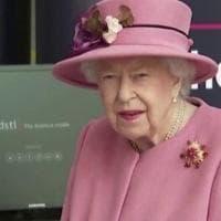 Da assassino ad eroe, la regina grazia l'uomo che bloccò l'attentatore del ponte di Londra
