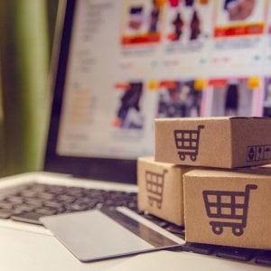 E-commerce: un 2020 a due facce