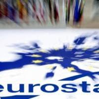 Eurostat, nel 2020 tra marzo e giugno 168mila morti in più negli Stati Ue