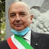 """Scontro Governo-Comuni, il sindaco Dipiazza: """"Ma quale scaricabarile, sulla chiusura..."""