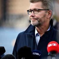Danimarca, si dimette il sindaco di Copenaghen accusato di molestie sessuali