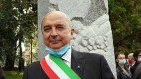 """Scontro Governo-Comuni, il sindaco Dipiazza: """"Ma quale scaricabarile, sulla chiusura delle strade finalmente decidiamo noi"""""""
