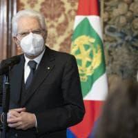 Mattarella promulga la legge costituzionale sul taglio dei parlamentari