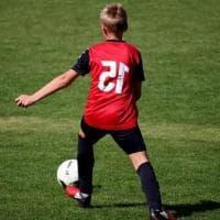 Norme anti Covid, lo sport dei più piccoli aspetta regole certe