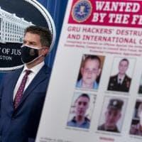 Notizie taroccate e hacker. Spie e sabotatori all'attacco degli Stati Uniti
