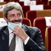 Arriva la manovra, il Parlamento al bivio dell'allarme Covid: voto a distanza o paralisi