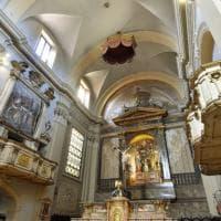 Presa una banda di falsi restauratori delle opere d'arte della Chiesa