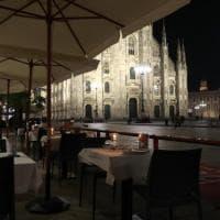 Regioni verso il lockdown, il Piemonte chiude i centri commerciali nel weekend. ...