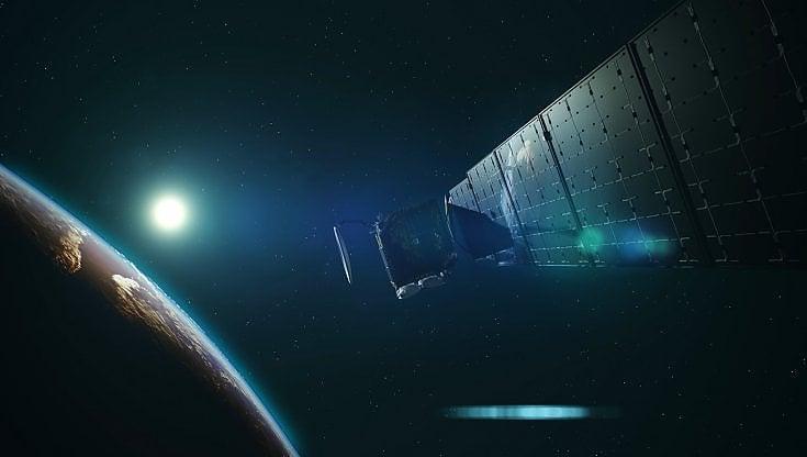 Microsoft e SpaceX si alleano. Nasce Azure Space, il cloud delle stelle