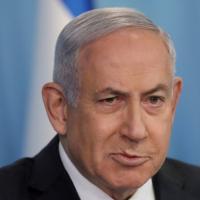 """Israele normalizza i rapporti con il Sudan: per Trump non è più uno Stato """"sponsor del..."""
