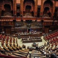 Camera, giovedì la giunta per il regolamento deciderà sul voto a distanza