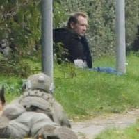 """Danimarca, il killer del sottomarino tenta di evadere: """"Ho una bomba"""". Catturato dalla..."""