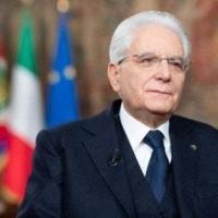 Fisco, Mattarella firma il decreto legge sullo stop alle cartelle esattoriali