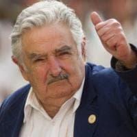 """Uruguay, l'ex presidente contadino José """"Pepe"""" Mujica lascia la politica: """"Il Covid mi ha..."""